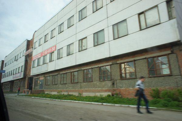 маяковского 21 2012 год